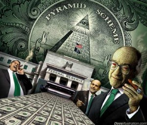 Banqueiros 2