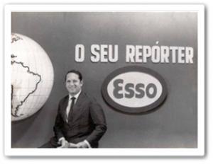 Repórter Esso