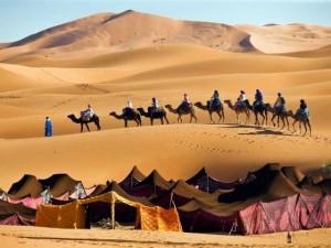 Marrocos 3