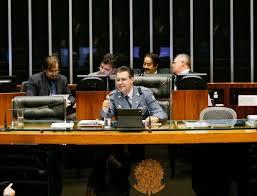 Deputado Major Deputado Augusto Rosa