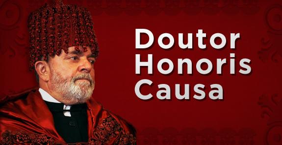Lula-DESTAQUE-dr-honoris-causa