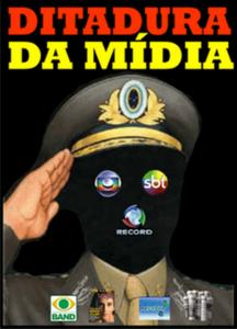 ditadura-da-midia1