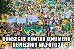manifestaes-negros-nao-entram__thumb