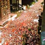18-03-2016 Avenida Paulista