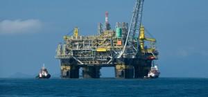 petroleo-e-gas1