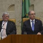 Janot Eduardo Cunha