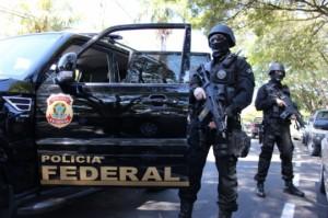 policia-federal-realiza-operacao-murideos-em-porto-velho540x304_80842aicitono_19q8p489k14a51bic6odnca1t5sa