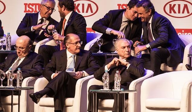 moro-aecio-temer-alckmin