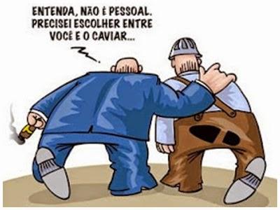 charge_patrao_empregado_terceirizado