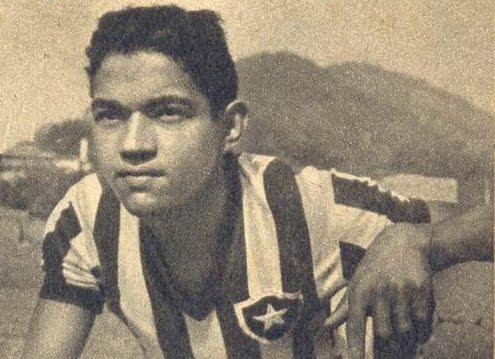 Garrincha 2
