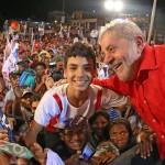 lula-participa-de-comicio-com-Rui-Costa-em_salvador-na-Bahia-foto-Ricardo_stuckert-Instituto_lula00609032014