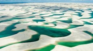 lencois-maranhenses-entre-os-parques-nacionais-mais-bonitos-do-brasil